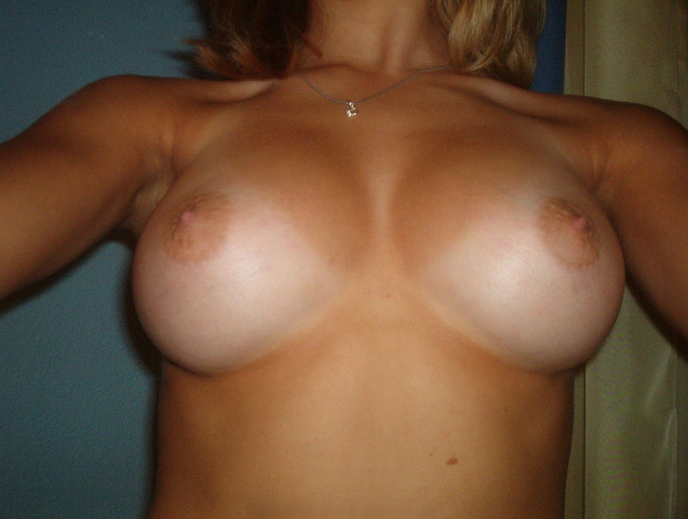 This Real amateur girlfriends free