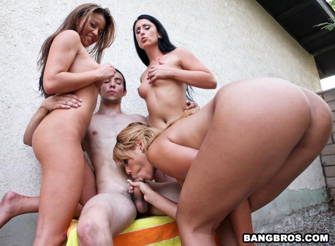 viking sex villa cruise