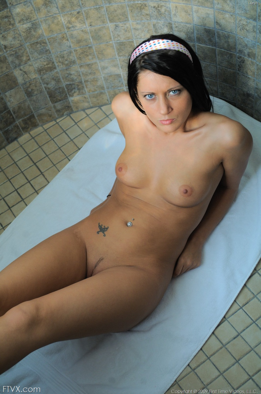 imagepost 2010 4 ftvx loryn fucks her boyfriend ftvx loryn fucks her boyfriend 014