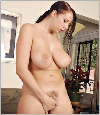 Giannas Big Titties