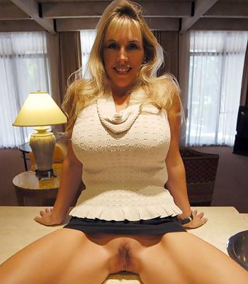 Wifey Big Tits