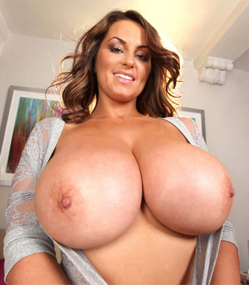 Sarah Randall Tits