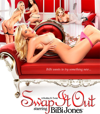Swap It Out Digital Playground