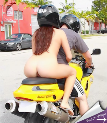 Ccgfs naked rider