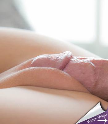 Dakota In Vagina Vision by HD Love