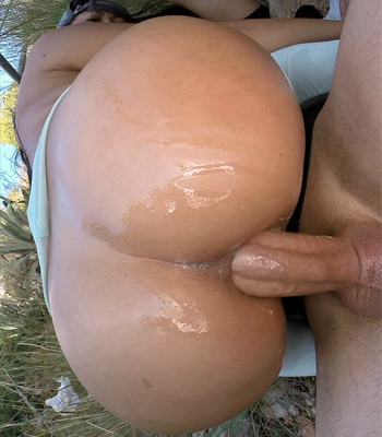 Sharon Lee Public Anal